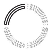 Emblema_studio360