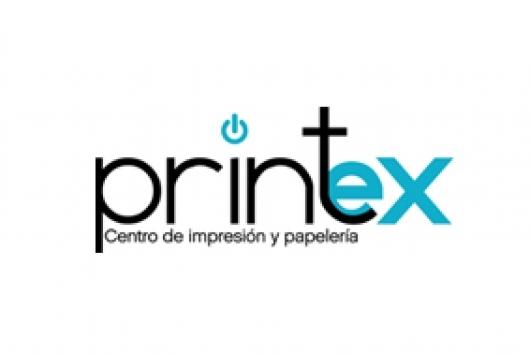 133_image_PRINTEX