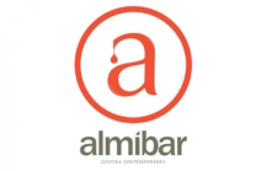 57_image_ALMIBAR