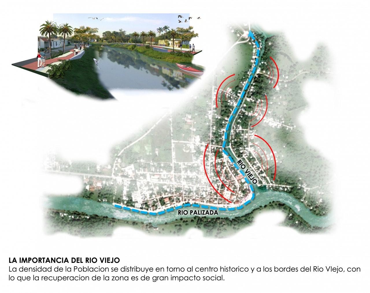 238_image_BIENAL R3 – LAMINA BIENAL PASEO RIO VIEJO 01B-squashed
