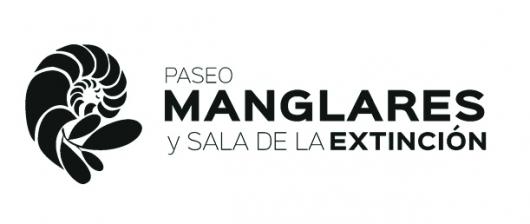 319_image_Logo