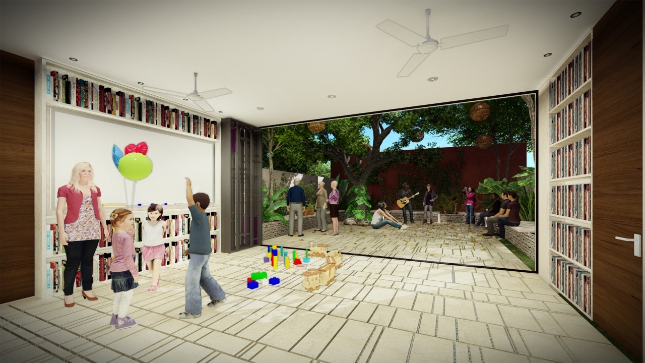 387_image_D. CLASSROOM – GARDEN FINAL-squashed