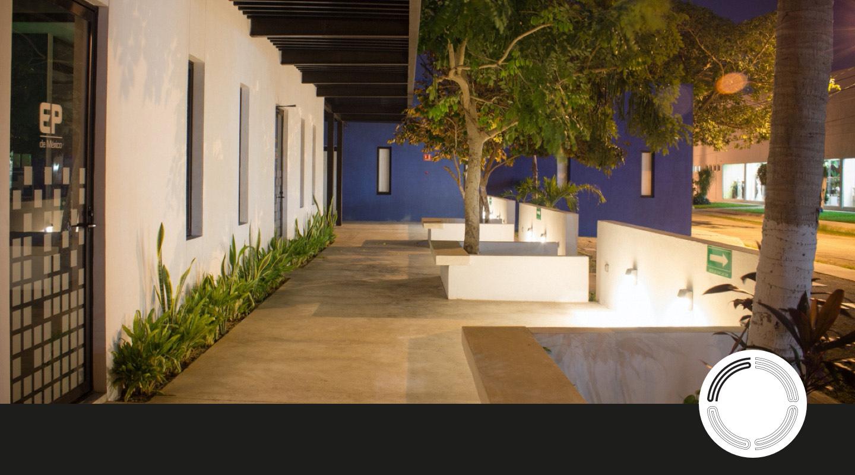 EpMexico_cover_portafolio-squashed