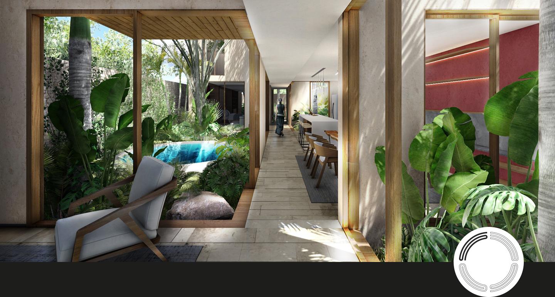 Portada Proyecto – Casa Paz