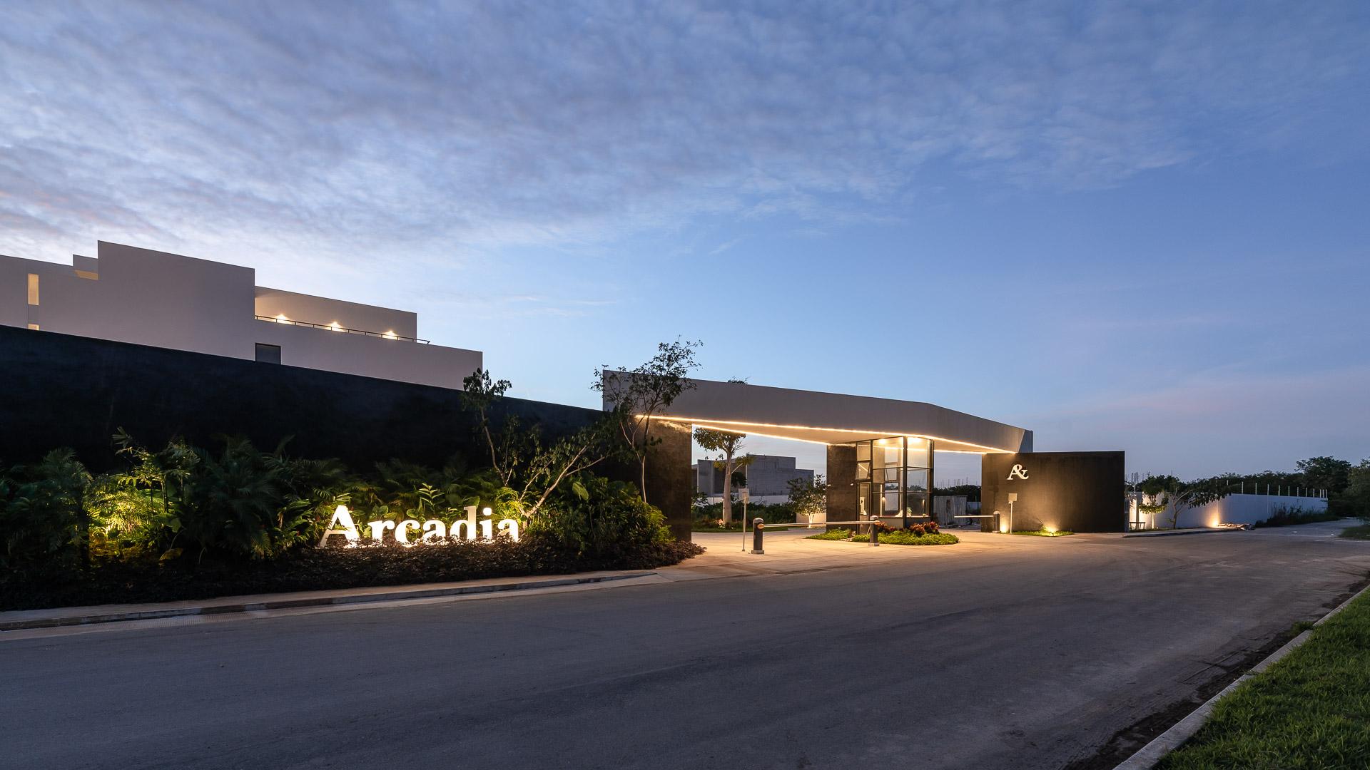 ARCADIA_Studio 360-27